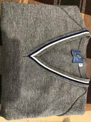 Nudgee College Uniforms Bulk Lot-Good Condition