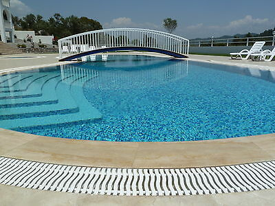 Large Villa Apartment Sarigerme Turkey Pool 4 Large Double Bedrooms Summer 2020