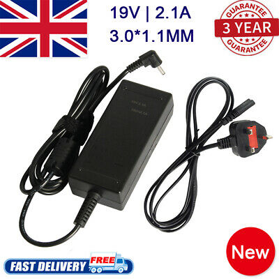 AC Adapter Charger for Acer Aspire Switch 10 SW5-011 SW5-012 Tablet Power Supply