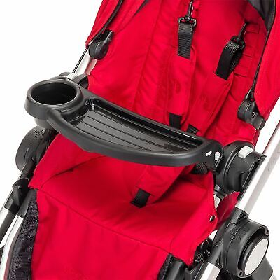 Baby Jogger CHILD TRAY - SELECT Baby Pram Pushchair Accessories BNIP