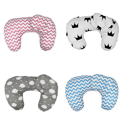 Various Theme Baby Breast Feeding Support Nursing Pillow Maternity