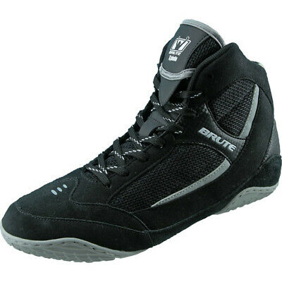 Brute Xplode 2 Wrestling Shoes
