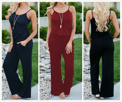 WHOLESALE BULK LOT 10 MIXED COLOUR SIZE Overall Jumpsuit Romper Playsuits ju011