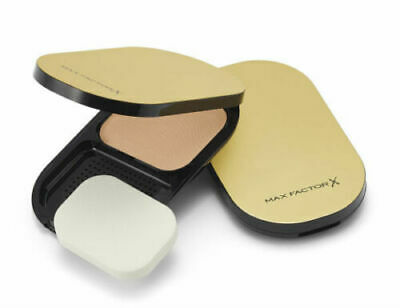 Max Factor Facefinity Compact Foundation SPF20 003 Natural 10g