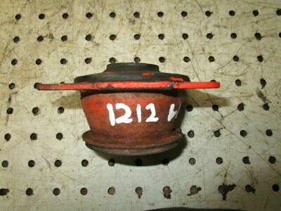 David Brown 1210,1212 Cab Rubber Mounting in Good Condition