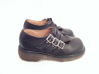 babf9b862e000 Women's Vintage Shoes, Vintage, Clothing, Shoes & Accessories Page ...