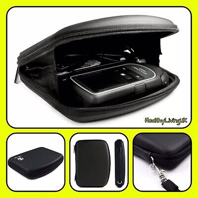 Accu Chek Mobile Carry Case - Official - Brand New - RRP £49.99
