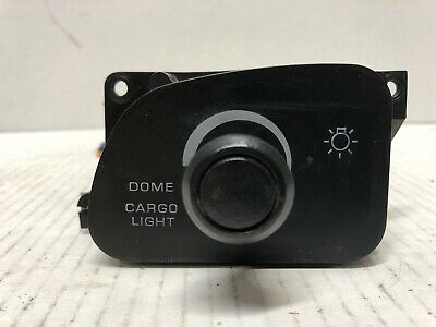 1994 1995 1996 1997 DODGE RAM HEADLIGHT SWITCH Oem - $18 00