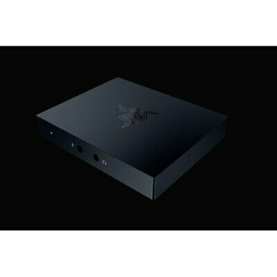 Razer Ripsaw HD - Game Capture Card [42QJ] SY-SC-RZ20-02850100-R3M1