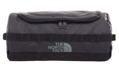 Beauty Case The North Face Bc Travel Canister Nero