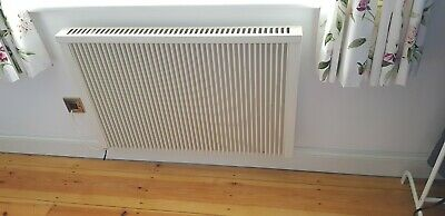Fischer Storage Heaters >> Fischer Radiator 90 00 Picclick Uk