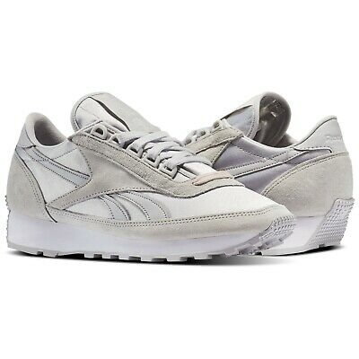 REEBOK CLASSICS AZTEC Og X Face Trainers Womens Sneakers