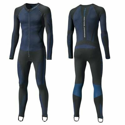 Held Race Skin II Gr.XL UVP:89,95€