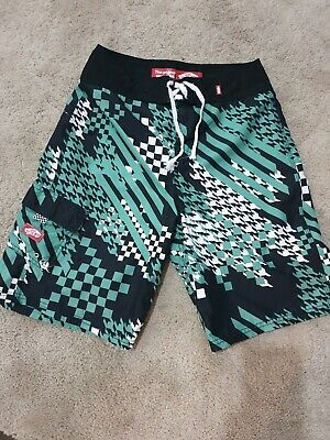 Vans Swimming Trunks size 28 inch (L)