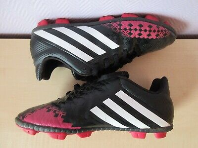 Vintage 40 Adidas Chaussures De 00 36 Taille Foot Madrid Eur SVMUzqp