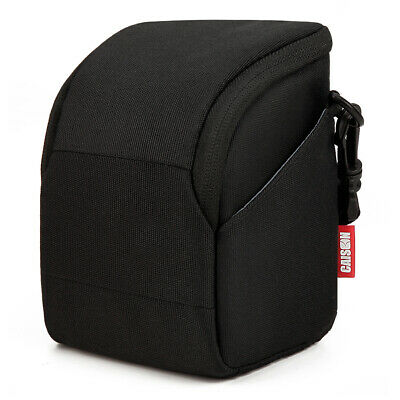 Camera Case Shoulder Bag For NIKON COOLPIX SONY A6300 Canon PowerShot EOS M100