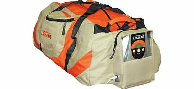 Scent Crusher Ozone Gear Bag Hunting Air Purifier - Ships Free to USA