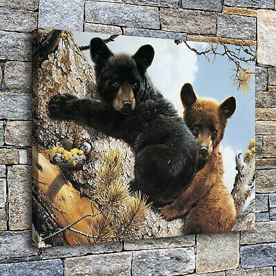 "Carl Brenders Painting HD Print on Canvas Home Decor Wall Art Picture  16""x22"""