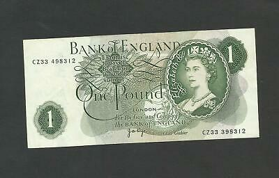 Page  £1   Different Serial Number   Error   B322