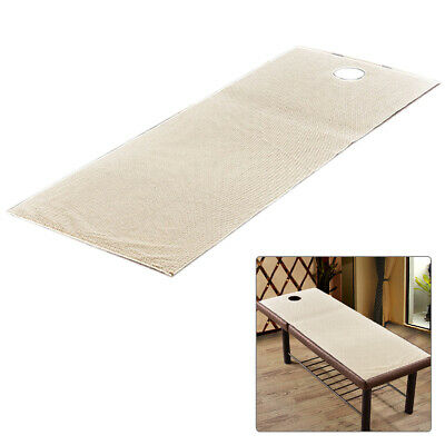 Useful Massage Bed Cover Table Elastic Fitted Spa Bed Sheet Salon Couch Cover