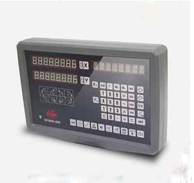 Line cutting lathes milling grinding machines optical electronic ruler 600mm T