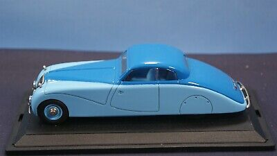MOMACO - PEUGEOT 601 POURTOUT 1935 - P165  - Made in france - 1.43