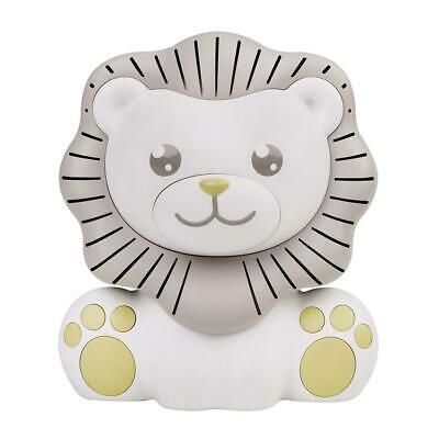 BRAND NEW Lion Sound Soother & Nightlight