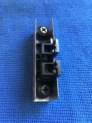 GE WD21X10519 DISHWASHER Flood Switch NEW OEM - $36.83 ... on
