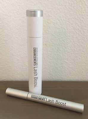 Rodan and Fields Enhancements Lash Boost Eyelash Serum (5ml/ 0.17 fl oz U.S.)