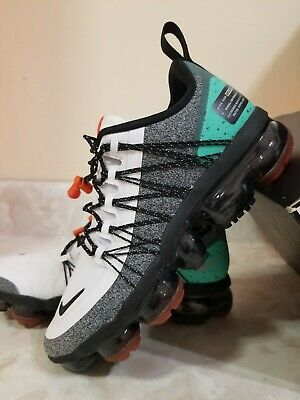 NIKE AIR VAPORMAX Utility Tropical Twist BV6874 100 Mens