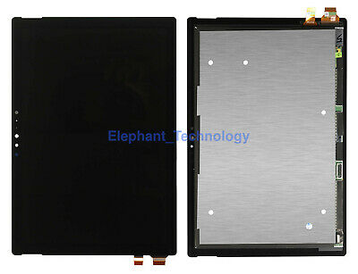 NSW For Microsoft Surface Pro 4 1724 LCD Touch Screen Digitizer Assembly