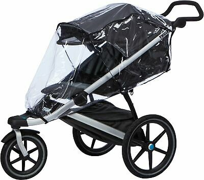 Thule URBAN GLIDE2 RAIN COVER Pushchair/Stroller/Buggy Accessory BNIP