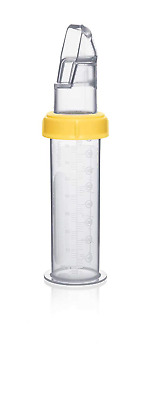Medela SoftCup Advanced Cup Feeder