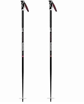 low price info for various styles Poles Rossignol Snowflake Ski Pole Womens Purple/Silver 115cm ...