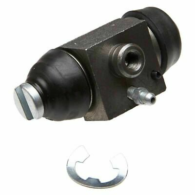 Citroen C3 FC 2002-2010 Hatchback PAGID Rear Right Brake Wheel Cylinder