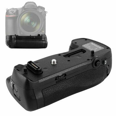 For Nikon D850 Multi Power Camera Battery Grip MB-D18RC Replacement EN-EL15A