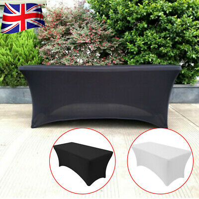 Beauty Massage Elastic Spa Bed Table Cover Salon Couch Sheet Bedding 72X30X30""