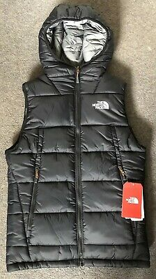 ad0e4cc31 THE NORTH FACE Khotan Men's Insulated Jacket M RRP£155 Coat - £85.00 ...