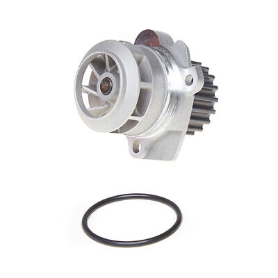 Genuine Citroen DM Car Engine Cooling Water Pump Replacement Spare