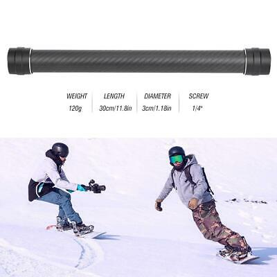 Extension Pole Stick Monopod for Dji Ronin-S Handheld Gimbal Camera Accessories