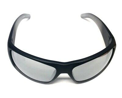 Multiple Options Fit/&See Replacement Lenses for Arnette 4203 Groove