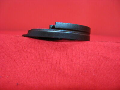 M1 Garand Springfield Grooved Lower Band
