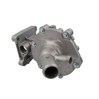 Car Engine Cooling Water Pump Replacement Spare Drivemaster HQ-FI104 DM