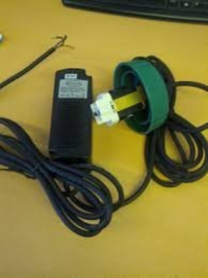 Blagdon Replacement Ballast for the 14000 24 W and Uvc PRO 21600 24 W models