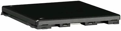 Archos Battery Pack for 604 Players (500881)