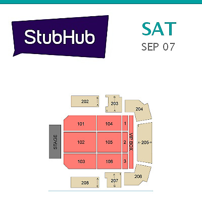 The Australian Pink Floyd Show Tickets - Houston