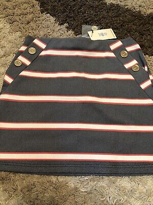 Oasis Skirt Brand New With Tags Size XS Extra Small