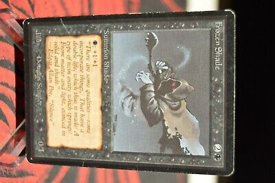 Magic The Gathering ~ 1x Frozen Aether ~ Planar Chaos ~ M//NM