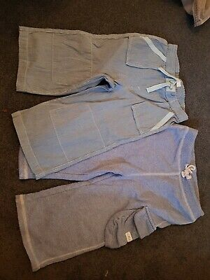 Country Road Boys Pants Size 2 X2
