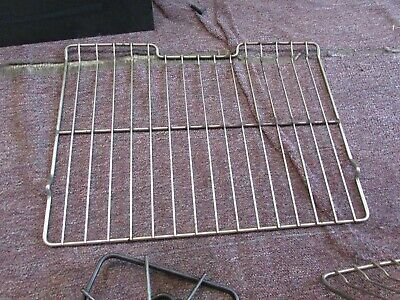 USED MAYTAG RANGE OVEN RACK PART NUMBER WP7801P173-60 7801P036-60 7801P039-60
